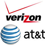 Iphone-verizon-and-atts-lawsuit1