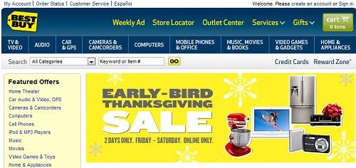 Best-Buy-Black-Friday-2009-Deals
