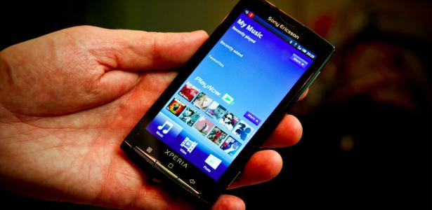 Sony-ericsson-nexus-more-devices-0