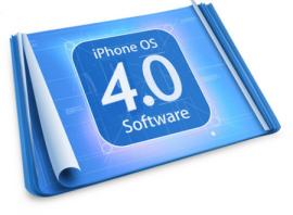 IPhone_OS_4.0_270x198
