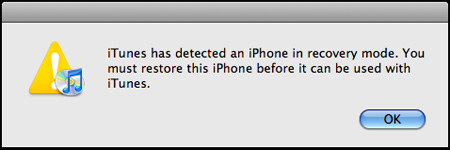 ITunes-detcte-iphone-en-mode-recovery