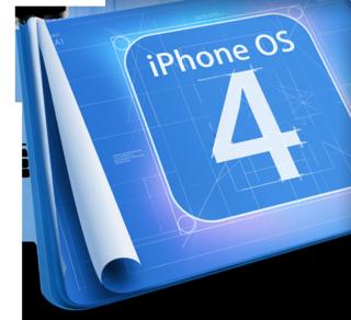 Iphone-os