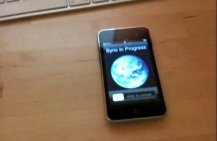 WiFiSyncforiPhoneandiPad
