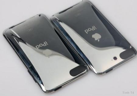 IPod-Touch-Prototype