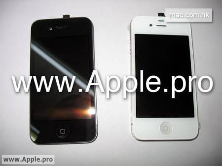 Iphone4gw