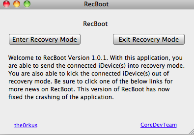 Recbootiphonemac