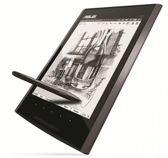 Asus-eee-tablet
