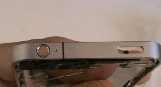 IPhoneHD