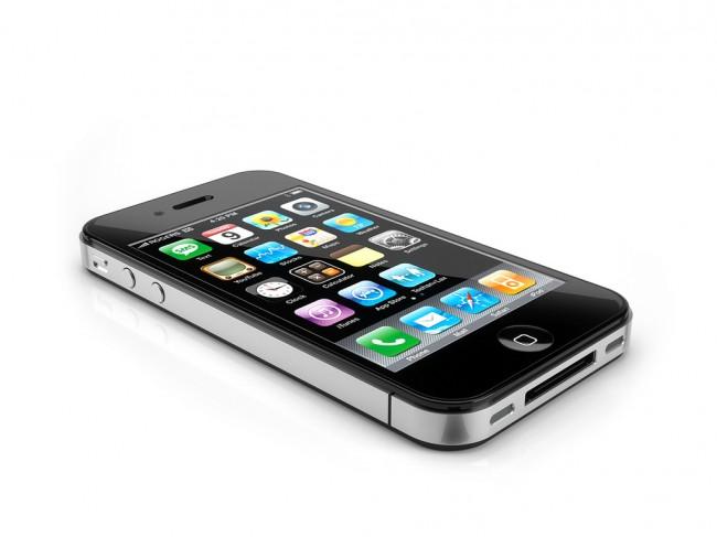 Iphone-4G-6