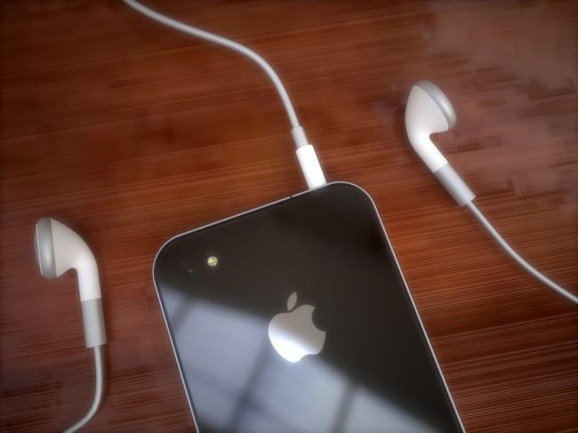 Iphone-4G-4
