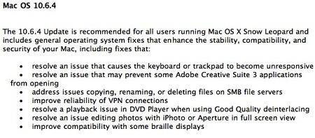 Mac-OS-10.6.4