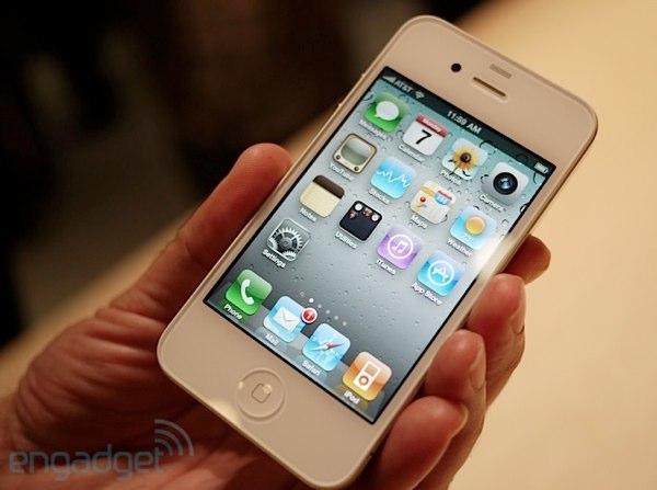 Iphone-hardware-f-top-1