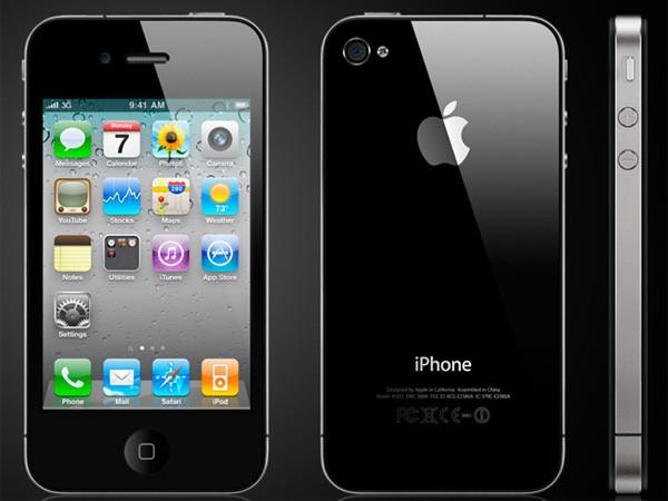 Iphone_sale