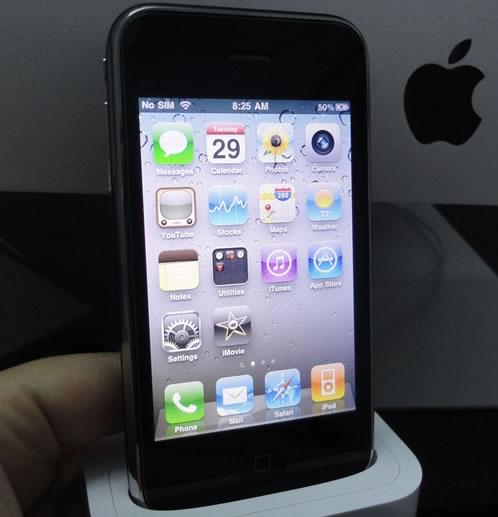 IMovie-on-iPhone