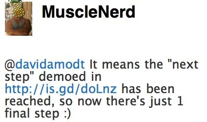 Twitter-MuscleNerd-