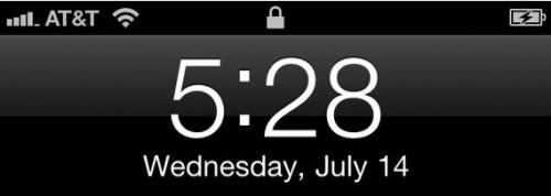 IOS-4.1-beta-iPhone-4-Signal-Bars