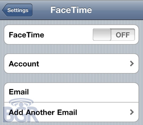 Apple-facetime-ipad