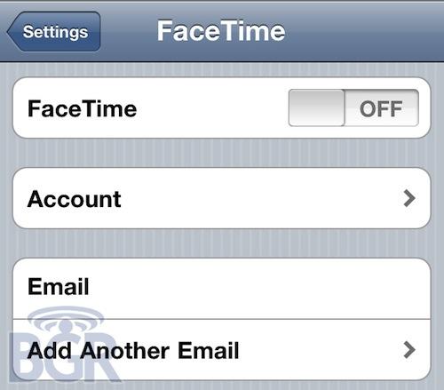 Apple-facetime-ipad