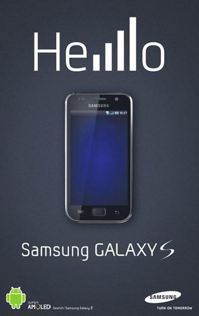 Samsung-Galaxy-S-iPhone-4-2