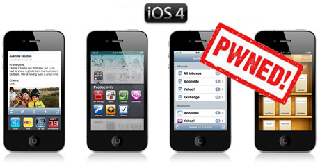 Ios4-iphone4