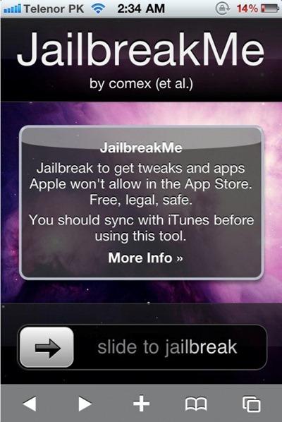 JailbreakMe (1)