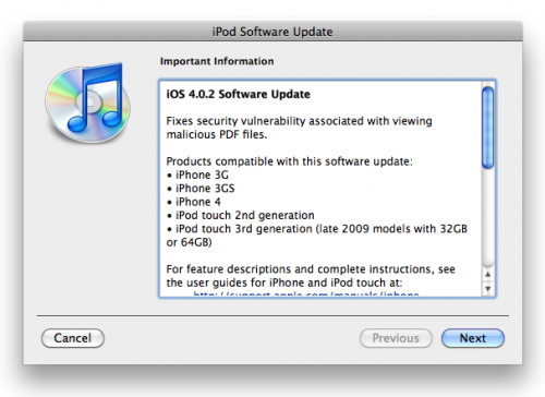Ios-update1-500x364