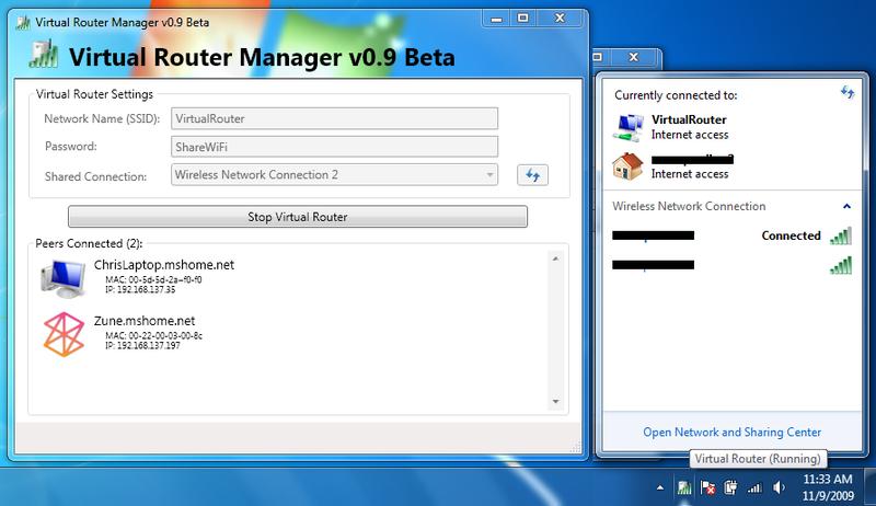 VirtualRouter_09_Screenshot001