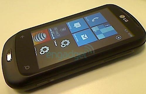 LG-C900-Windows-Phone-3