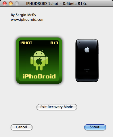 IPhoDroid-android-iPhone-1
