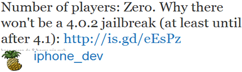 Dev-Team-jailbreak-iPhone-4.1