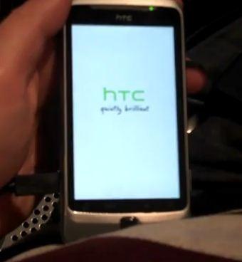 HTCFastBoot