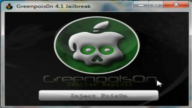 Fake-Greenpois0n-jailbreak-2