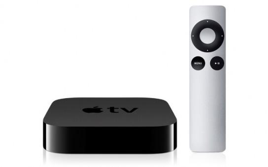 Apple-tv-jailbreak
