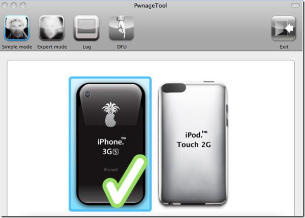 Jailbreak-iOS-4.2-Beta-2-con-PwnageTool-Bundle