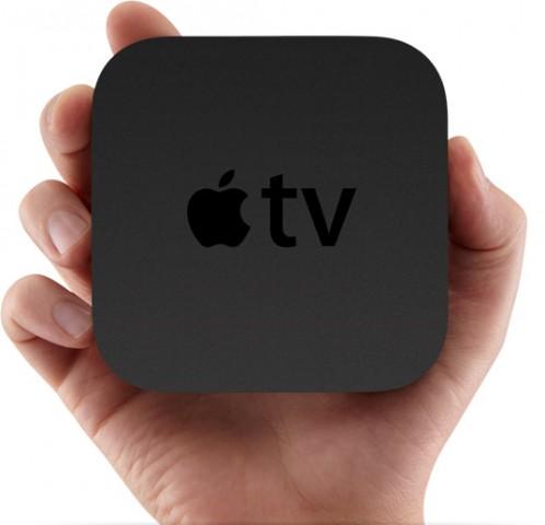 Jailbreak-Apple-TV-2G