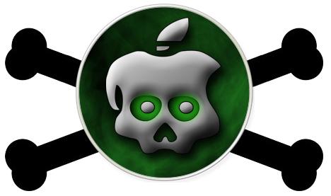 GreenPois0nMac-OS-X