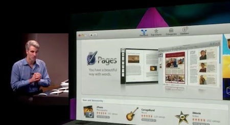 Keynote-mac-appstore