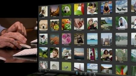 Mac-OS-X-lion-preview