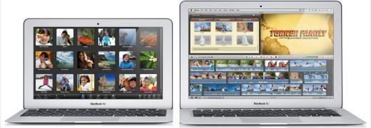New_macbook_air