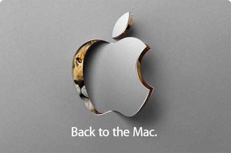 Keynote-Back-To-Mac