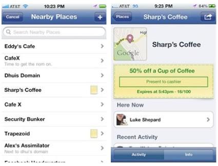 Facebook-mobile-3
