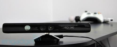 Kinect-1