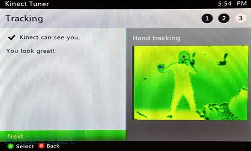 Kinect-2