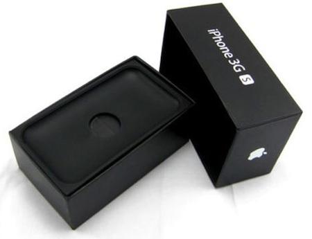 Box-iPhone