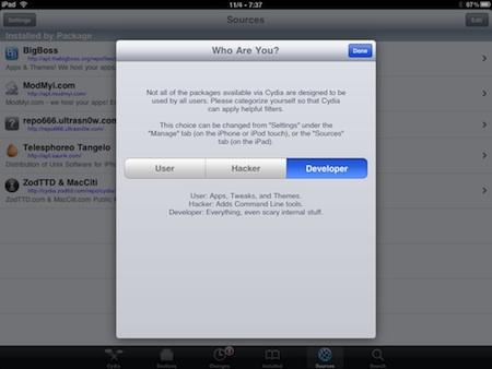 Cydia-iPad-iOS-4.2