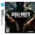 Call of Duty - Black Ops DS