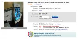 White-iPhone4