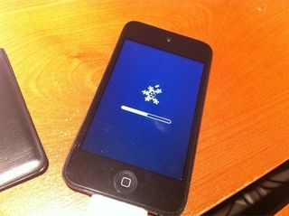 Sn0wbreeze-2.1-iPhone-4-Jailbreak1