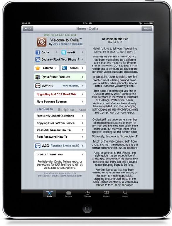 Ipad-iOS-4.2.1