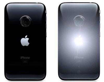 Iphone_flash
